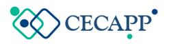 CECAPP S.A.C